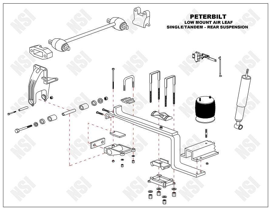 Peterbilt Wiring Diagram Pdf on 2001 Volvo S60 Wiring Diagram